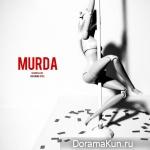 Chancellor – MURDA