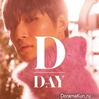 D-LITE – D-Day