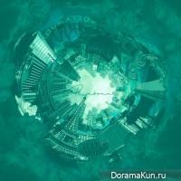 Dok2 – Reborn