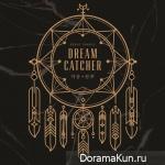 Dreamcatcher – Nightmare