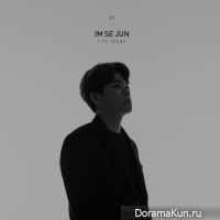 Im Se Jun – Five Years