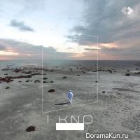 JOOSUC – I Kno