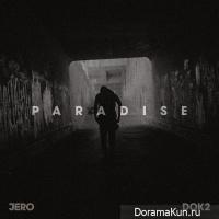 Jero, DOK2 – Paradise