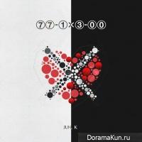 Jun. K – 77-1X3-00