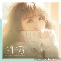 Kang Sira – Sira