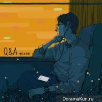 LONG:D – Q&A