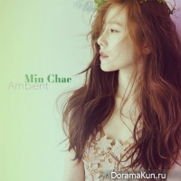 Min Chae – Ambient