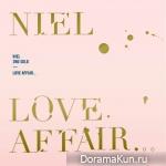 Niel – LOVE AFFAIR