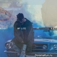 Reddy – My Lite