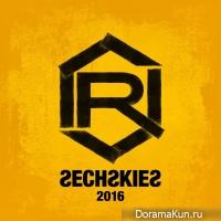 SECHSKIES – 2016