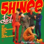 SHINee - 1 of 1