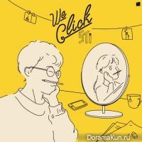 STi – We Click