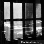 Samuel Seo – Window