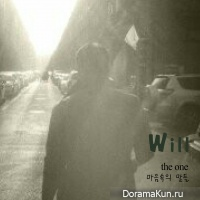 The One – Will