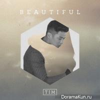 Tim – Beautiful