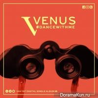VAV – VENUS