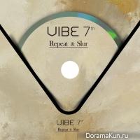 VIBE – Repeat & Slur