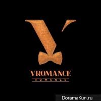 VROMANCE - Romance