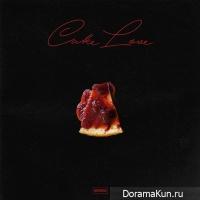XIA – Cake Love