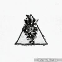 ZICO - Bermuda Triangle