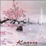 Sakura-Maichiru -ano-oka-De