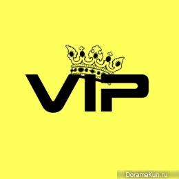 vip_bigbang