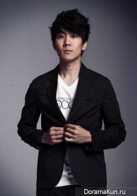 JJ Lin