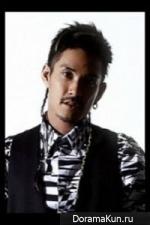 Takeshi Asakava