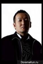 Yasutaro Goto