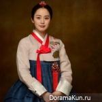 Чан Ок Чон – жизнь в любви