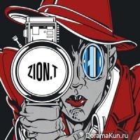 Zion.T