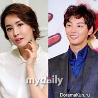 Китайские СМИ: Корейские актёры востребованы в Китае потому, что они дешевые