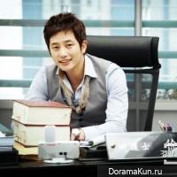 Юридическая команда Пак Си Ху опубликовала всю историю переписки на KakaoTalk между г-ном Кимом и 'A'