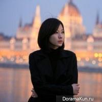 Им Су Хян