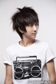 Чон Ён Бин