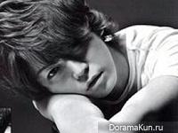 Kamenashi Kazuya (KAT-TUN) для Ray July 2013