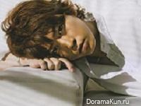 Kamenashi Kazuya (KAT-TUN) для STORY June 2013