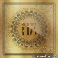 2PM-Grand-Edition