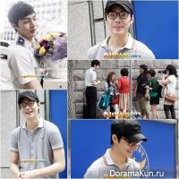 kim-joon