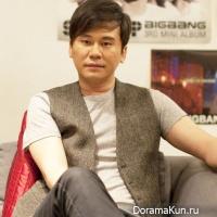 yang_hyunsuk
