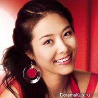 Ock-Joo-Hyun