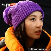 SISTAR-Bora-Lee-Seung-Gi-han-hye-jin
