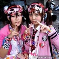 tokyo-street-fashion