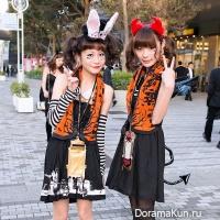 Vamps-Halloween-Fashion-Tokyo