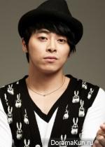 jeong-seok-jo