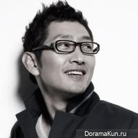 У Ким Чхан Рёля из DJ DOC родилась дочь!