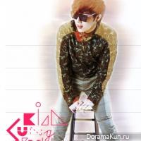 Sungkye