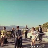 SunnyHill_Daybreak