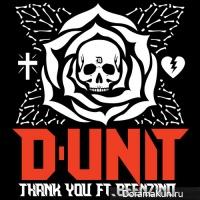 thankyou_dunit