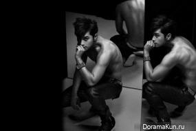 2PM_Chansung